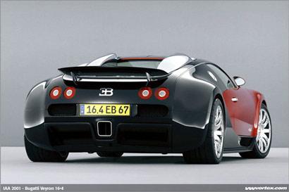 أفخم السيارات وأغلاها 030823_volkswagen_bugatti_veyron2