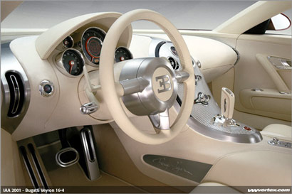 Interior Bugatti Veyron on Japo Sin Prefijo  El Motor De Explosion  Funcionamiento  Ciclo Otto 4