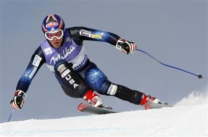 Ski bg gt ски в българия http www ski bg